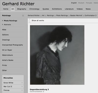 Richter_181015_1_3